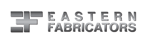 Eastern Fabricators